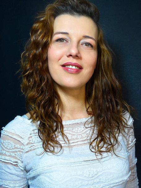 Angelika Tuchel