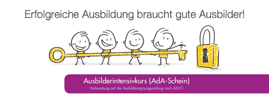 Ausbilderprüfung Kassel